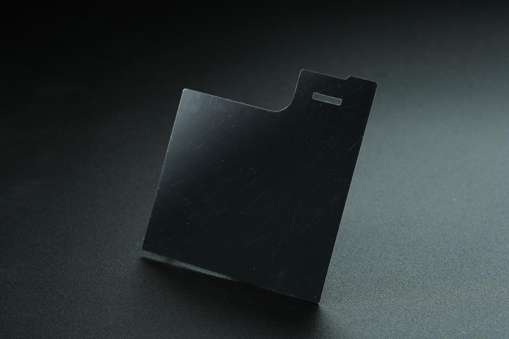 プレス加工の製品2